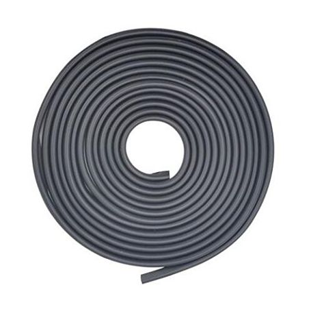 Car Door Protection Rubber Strip For Ford Focus 2 3 Nissan Qashqai