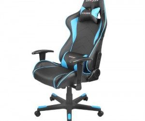 Download Gaming Seat Near Me Pictures