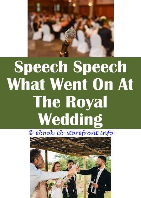 Amazing Tricks Wedding Speech Daughter Of The Bride Wedding Proposal Speech Ideas Daniel Radcliffe What If Wedding Speech Owen Wilson Father Figures Wedding Sp