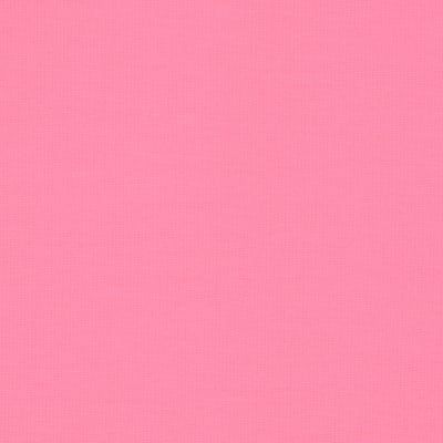 Kona Cotton Candy Pink Color Background Wallpaper Wallpaper Backgrounds Dusty pink color wallpaper