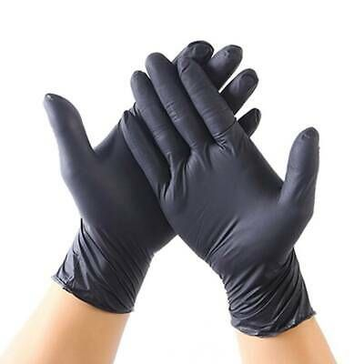 Pin On Personal Protective Equipment Ppe Facility Maintenance And Safety