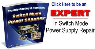 Wiring Diagram Of Samsung Microwave Oven Electronics Repair And Technology News In 2020 Repair Electronic Circuit Design Electronic Schematics