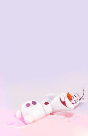 Pin By Sifaye On Drawings Olaf Wallpaper Disney Olaf Wallpaper Iphone Disney Best of olaf hd wallpaper for iphone