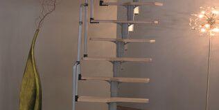 Escalier Compact Droit Minka Interio Chene Minka Home Decor Decor