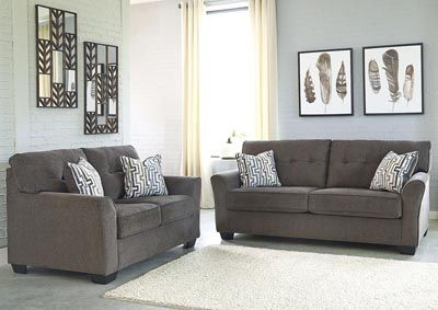 Alsen Granite Sofa Granite Sofa Furniture Living Room Sets