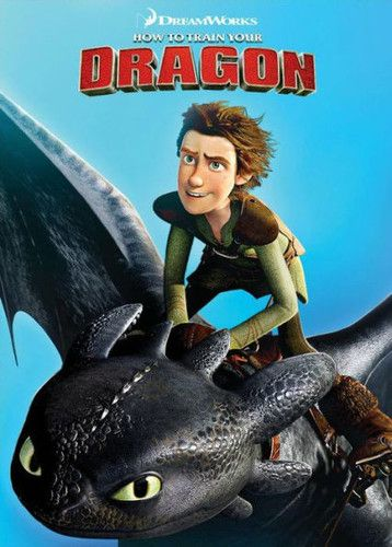 How To Train Your Dragon Dvd Walmart Com How Train Your Dragon How To Train Your Dragon How To Train Your