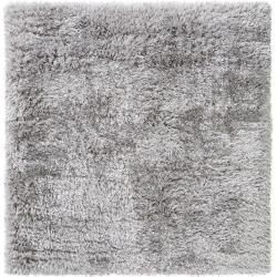 Pin On Shag Carpet