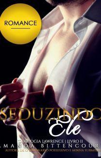 O Bilionario Vingativo Sbi 2 Em 2020 Livros De Romance