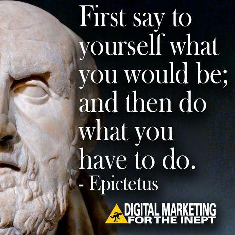 Top quotes by Epictetus-https://s-media-cache-ak0.pinimg.com/474x/6d/44/d2/6d44d23b5f17493d87dbe33cc6aeae66.jpg