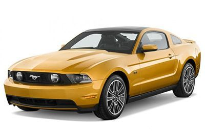 Fuse Box Diagram Ford Mustang 2010 2014 2010 Ford Mustang 2010 Mustang Ford Mustang