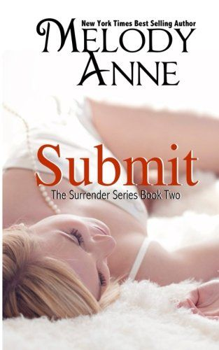 Download Pdf Submit Surrender Volume 2 Free Epub Mobi Ebooks Books Kindle Books Melody