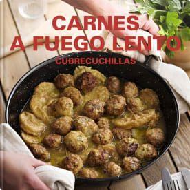 Carnes A Fuego Lento Cookidoo La Plataforma De Recetas Oficial De Thermomix Cocina Facil Y Saludable Comida Sana Carne
