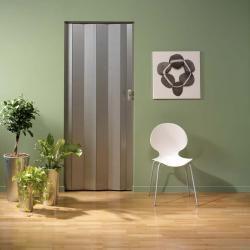Vouwdeur Grosfillex Aluminium Spacy Ramen En Deuren Home