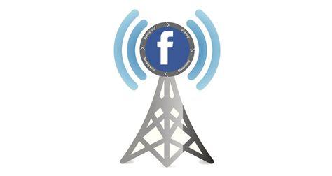 Die richtigen Facebook-Inhalte für Versicherungsmakler #Versicherung #Makler #Facebook