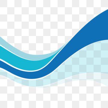 Flyer Wave Vector Abstract Background Waves Line Line Icons Wave Icons Background Icons Png And Vector With Transparent Background For Free Download Desain Vektor Ilustrasi Grafis Spanduk