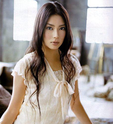 Ko Shibasaki Koh Shibasaki Pinterest 47 ronin Kos and Actresses