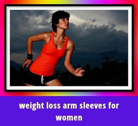 weight loss arm sleeves for women_49_20190206043554_55 pumpkin diet