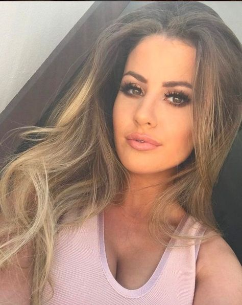 Kidnapped British glamour model Chloe Ayling: Police had