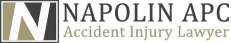 Inland Empire Accident Lawyer