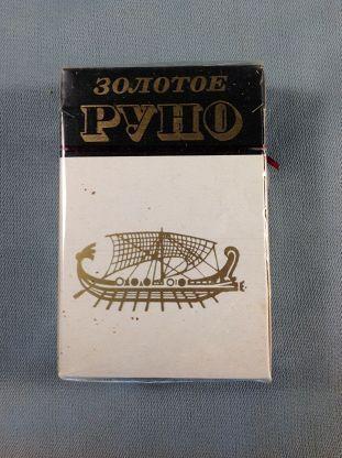 купить сигареты золотое руно в санкт петербурге