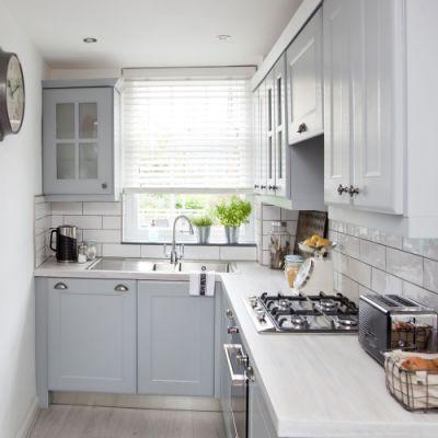 100 8 X 11 Kitchen Design Kitchendesign