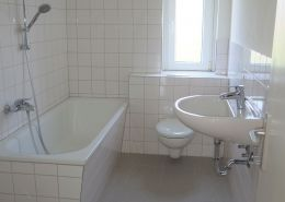 Olympus Digital Camera 3 Zimmer Wohnung Hausverwaltung Und