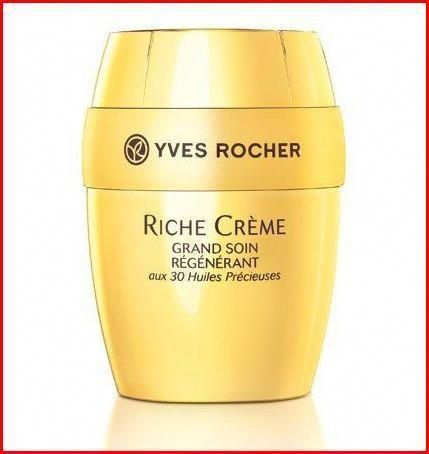 Skin Care Over 60 Best Skin Care Products For 25 Year Old Old Woman Skin 20190105 Face Cream Best Skin Care Wrinkles Best Face Products