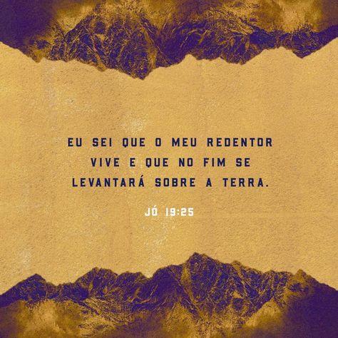 Pin De Ana Caroline Em Apaixonada Por Jesus Frases