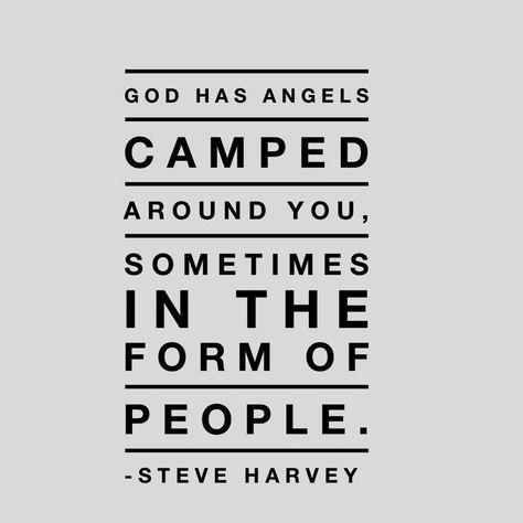 Top quotes by Steve Harvey-https://s-media-cache-ak0.pinimg.com/474x/6d/51/2e/6d512eebdb219a22a4789adbf8e46159.jpg
