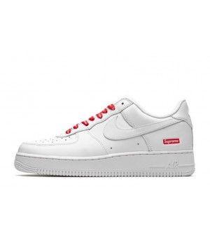 cheap boutique shoes