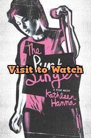 Hd The Punk Singer 2013 480p 720p 1080p Bluray Free Teljes Filmek Top Movies To Watch Singer Popular Movies