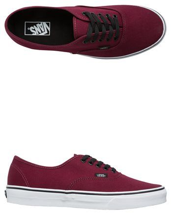 vans shoes for boys 2016. vans authentic. http://www.swell.com/mens-footwear-new-products | k i c s pinterest vans authentic, footwear and shoes for boys 2016