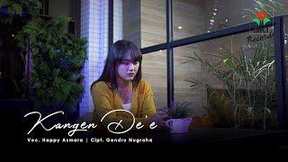 5 08 Mb Download Lagu Happy Asmara Kangen De E Mp3 Stafaband Lagu Terbaik Lagu Lirik
