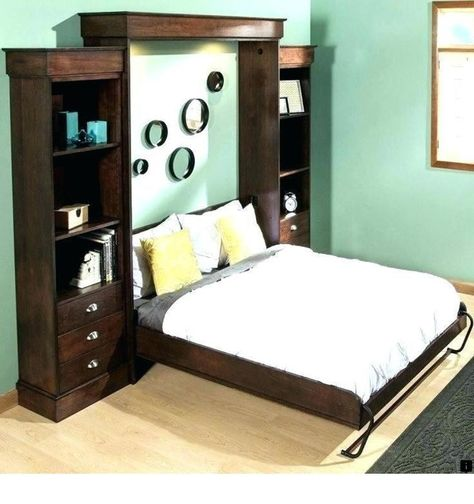 Learn More About Rooms To Go Murphy Bed Check The Webpage To Read