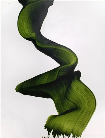 Bid now on Go by James Nares. View a wide Variety of artworks by James Nares, now available for sale on artnet Auctions. Art Painting, Wall Art, Abstract Painting, Painting Inspiration, Abstract Art, Art, James Nares, Abstract, Street Art