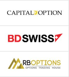 Best stock trading account singapore