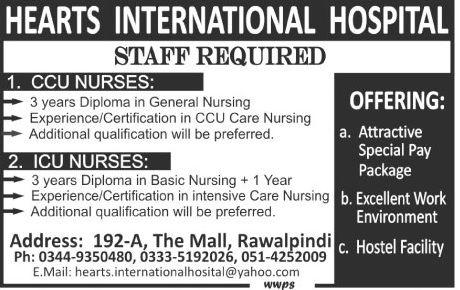 Nursing Jobs Nurse Nurses Nursing Realnurse