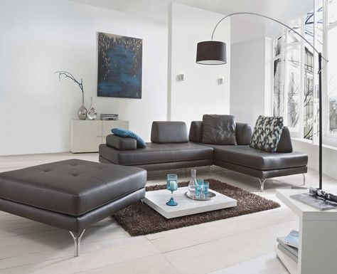 Wohnzimmer Farblich Gestalten Grau Schmauchbrueder Com Ideen Fur