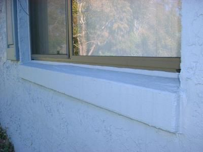 How To Replace Basement Window In Concrete Waterproofing Basement Basement Windows Diy Basement