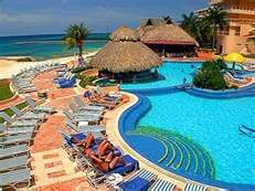 El Cozumeleno Beach Resort Cozumel Mexico Where We Are Staying In September San Miguel 2017 Pinterest And