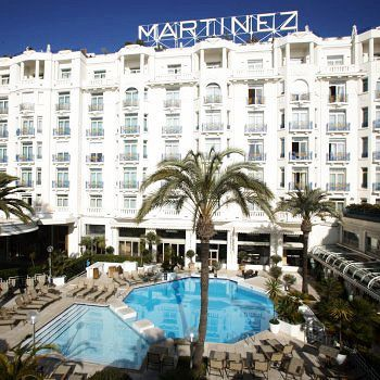 29 best Venues in Cannes images on Pinterest Cannes, French
