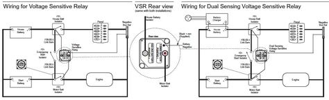 DigitalCircuits And Systems Electronic Circuits Pinterest