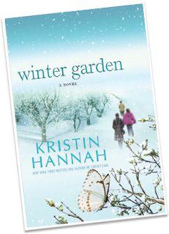 Wonderful Books Winter Garden Book Worth Reading