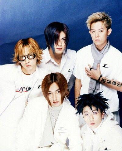 ♤H.O.T♤ Legend Kpop❤💙💚💛💜 | Korean entertainment companies ...