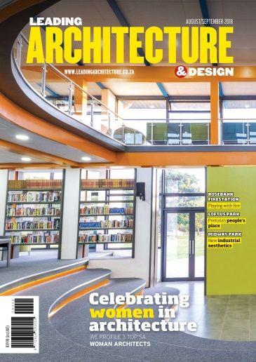 architectural design magazine pdf free download