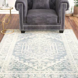 Free Shipping On Orders Of 35 From Target Read Reviews And Thigpen Gray Rug Nuloom At Get It Today With Same Day Delivery Order