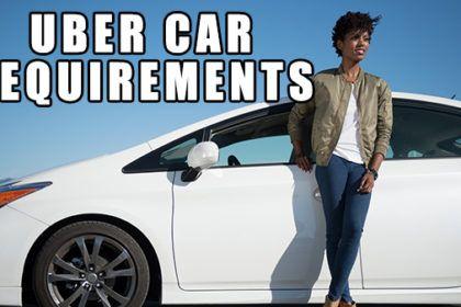 Uber Black Driver >> Uber Car Requirements Uber Requirements Uber Car Uber