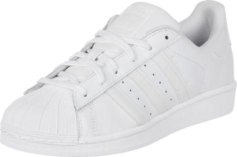 weiß 9768d schwarz superstar schuhe adidas store 8d7e5