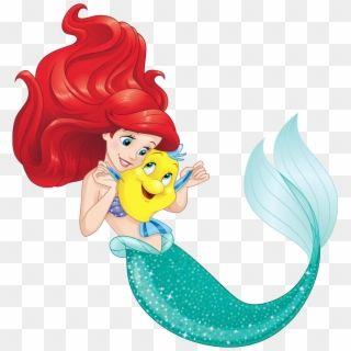 Ariel La Sirenita Princesas Disney Sirenas Nuevas Little Mermaid Custom Shirts Clipart The Little Mermaid Ariel Wallpaper Clip Art
