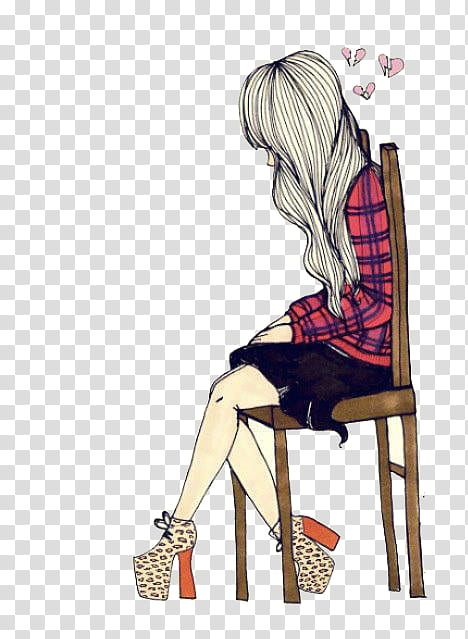 Rar White Haired Anime Character Illustration Transparent Background Png Clipart Character Illustration Illustration Transparent Background